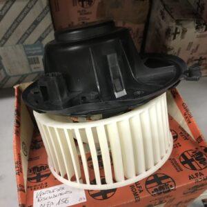 Ventola riscaldamento -Motorino elettrico 60779342
