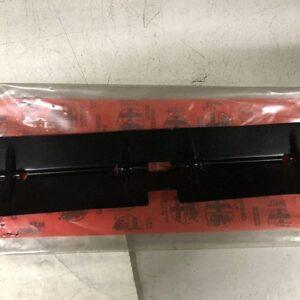 Rinforzo sportello plancia autoradio -60509296