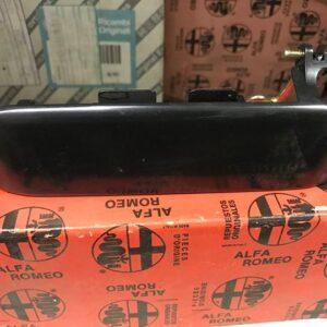 Maniglia esterna porta posteriore DX - 60780072