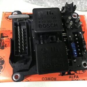 Centralina elettronica pompa - 9945943 - 9947456