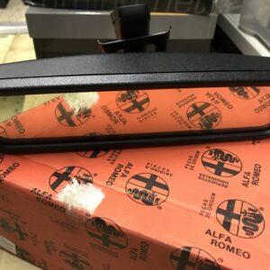 Specchietto interno retrovisore elettrico fotocromatico - sensore pioggia - 156021066 71752576