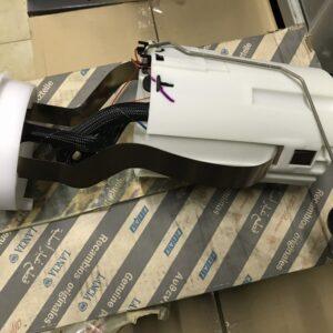 Pompa alimentazione completa - 60670834 Bosch 0 580 303 001 Alfa 166