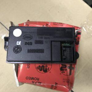 Centralina elettronica allarme - chiusura centralizzata con telecomando TRW - 60654286 Alfa 166