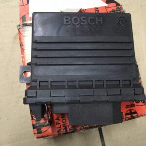 Centralina elettronica iniezione BOSCH - 60540328 - Alfa 33