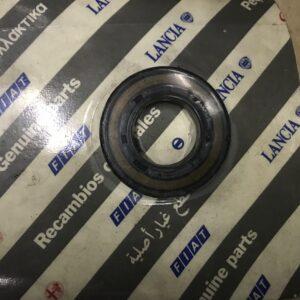 Anello tenuta - paraolio albero a camme - 60576823