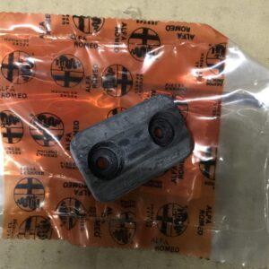 Scontrino - Gommino baule posteriore - 60502524