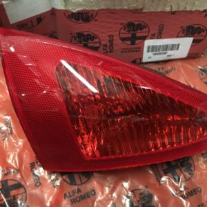Fanale posteriore SX - 46556346 - Alfa 147