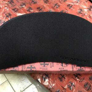 Copertura airbag plancia lato passeggero - 735292082 - Alfa 147