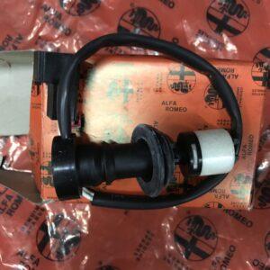 Sensore livello acqua radiatore - 60808318