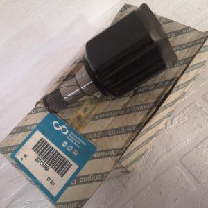 SEMIALBERO GIUNTO SEMIASSE SX 71787458